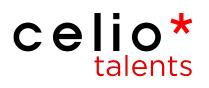 celio talents